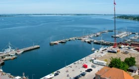 Havnens dag i Stubbekoebing 2018 (1 of 35) (17)