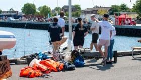 Havnens dag i Stubbekoebing 2018 (1 of 35) (2)
