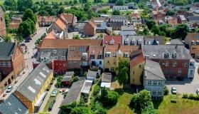 Havnens dag i Stubbekoebing 2018 (1 of 35) (23)