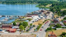 Havnens dag i Stubbekoebing 2018 (1 of 35) (25)