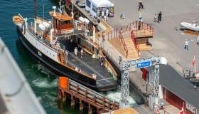 Havnens dag i Stubbekoebing 2018 (1 of 35) (28)