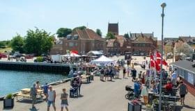 Havnens dag i Stubbekoebing 2018 (1 of 35) (6)