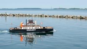 Havnens dag i Stubbekoebing 2018 (1 of 35) (8)
