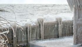 Ishuset-faxeladeplads-17032018-10