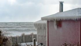 Ishuset-faxeladeplads-17032018-7