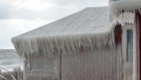 Ishuset-faxeladeplads-17032018-8