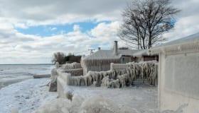 Ishuset-faxeladeplads-18032018-7