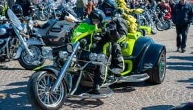 Motorcykler-april-2019-24-of-28
