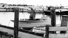 Fiskeren fra NF300